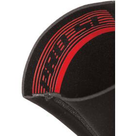Endura Pro SL Overshoes black